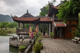 2019-04-11 - Trang An-21