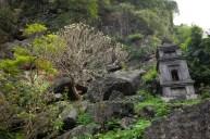 2019-04-13 - Bich Dong Pagoda-1