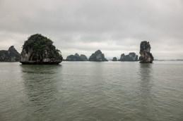 2019-04-16 - Bai Tu Long-14
