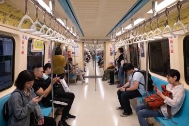 2019-04-23 - Taipei-15