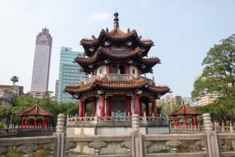 2019-04-23 - Taipei-3