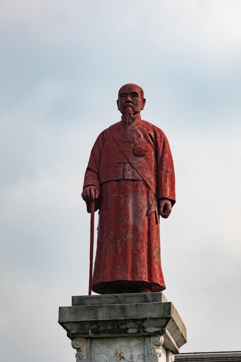 2019-04-23 - Taipei-9