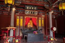 2019-04-25 - Temple Confucius-10