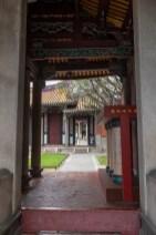 2019-04-25 - Temple Confucius-15