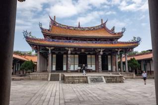 2019-04-25 - Temple Confucius-5
