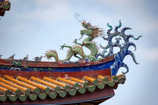 2019-04-25 - Temple Confucius-6