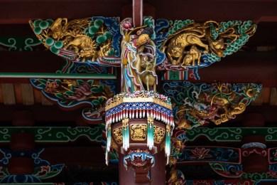 2019-04-25 - Temple Confucius-8