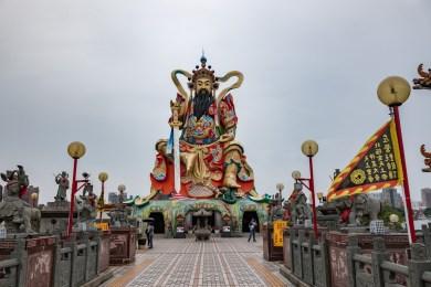 2019-05-04 - Kaohsiung-14
