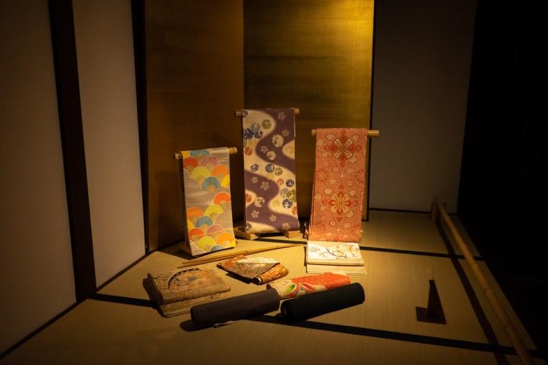 2019-05-14 - Musée Edo-2