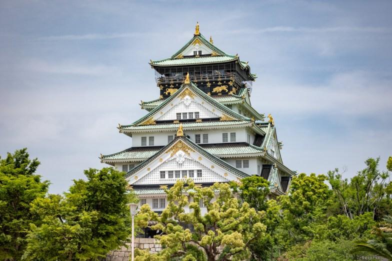 2019-05-15 - Osaka-jo-10