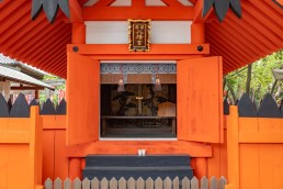 2019-05-16 - Sumiyoshi Taisha-14