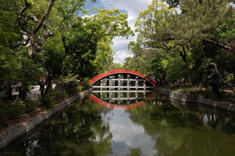 2019-05-16 - Sumiyoshi Taisha-29