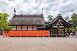 2019-05-16 - Sumiyoshi Taisha-7