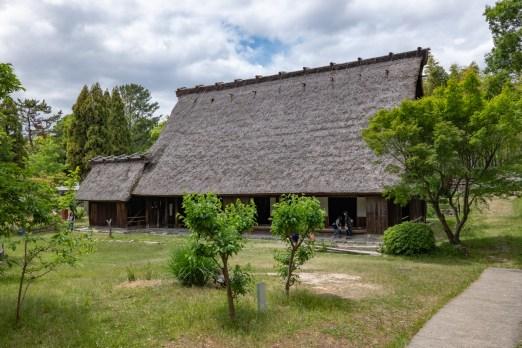 2019-05-19 - Musée vieilles fermes-14