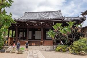 2019-05-20 - Nara-1