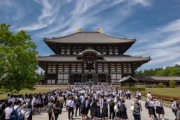 2019-05-20 - Nara-31