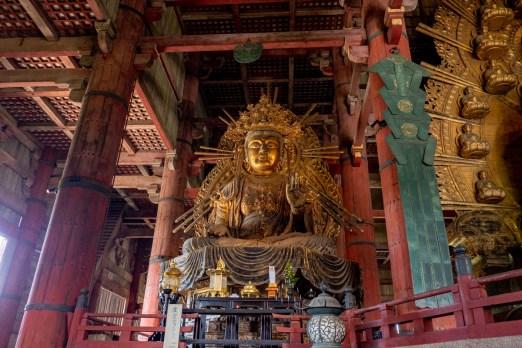 2019-05-20 - Nara-33
