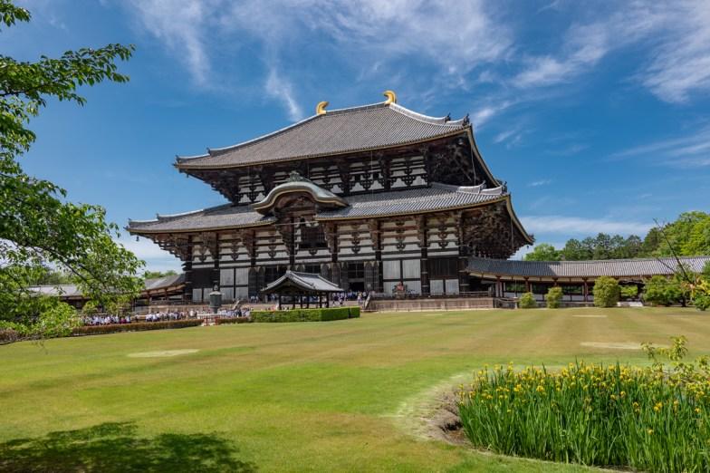 2019-05-20 - Nara-38