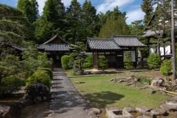 2019-05-20 - Nara-39