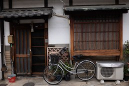 2019-05-24 - Kyoto-3