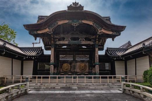 2019-05-26 - Temples Hongan-1