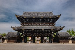 2019-05-26 - Temples Hongan-3
