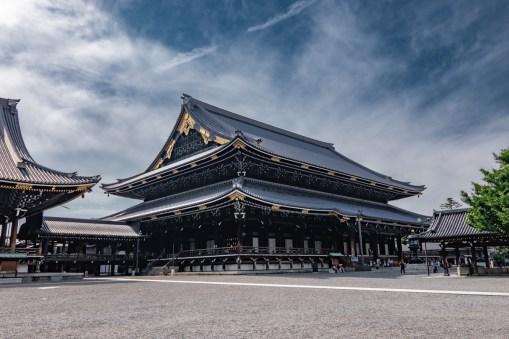 2019-05-26 - Temples Hongan-6