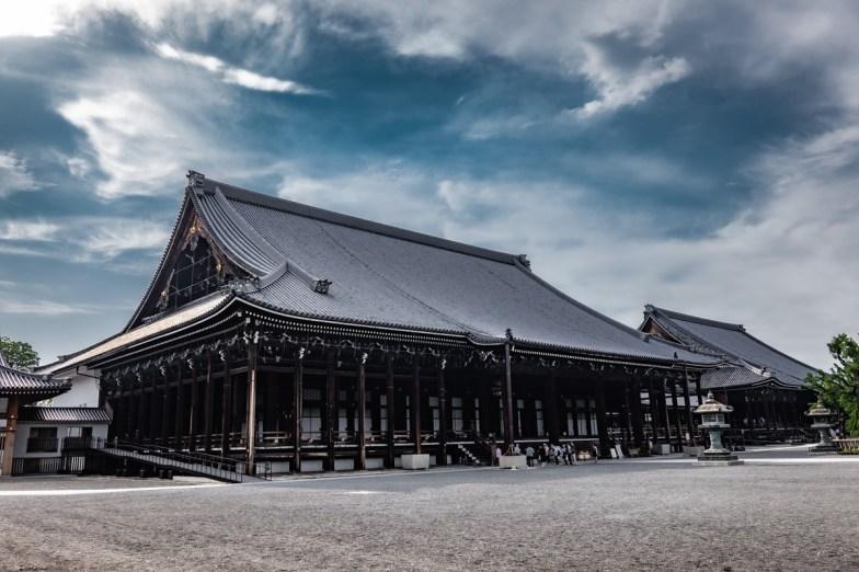 2019-05-26 - Temples Hongan-9