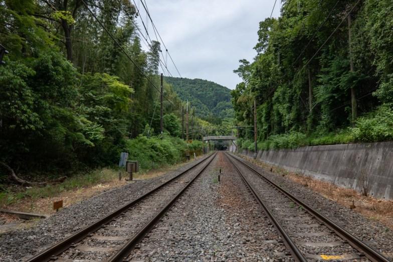 2019-05-28 - Arashiyama-1