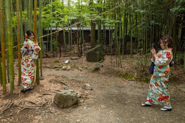 2019-05-28 - Arashiyama-11