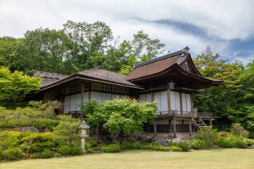 2019-05-28 - Arashiyama-26