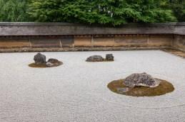 2019-05-30 - Ryoan-ji-3
