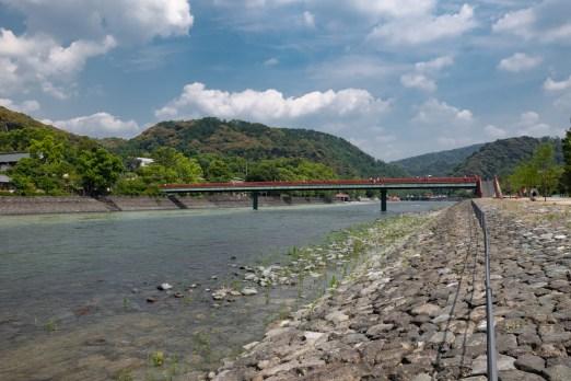 2019-05-31 - Uji river-1
