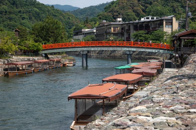 2019-05-31 - Uji river-4