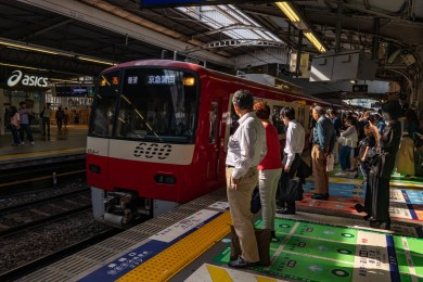 2019-06-03 - Tokyo-2