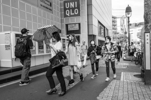 2019-06-04 - Shibuya-16