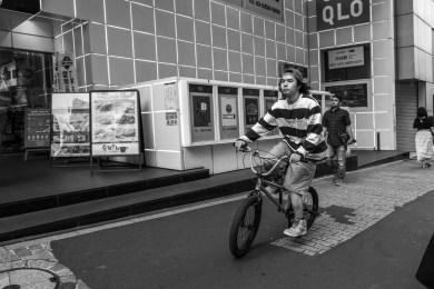 2019-06-04 - Shibuya-18