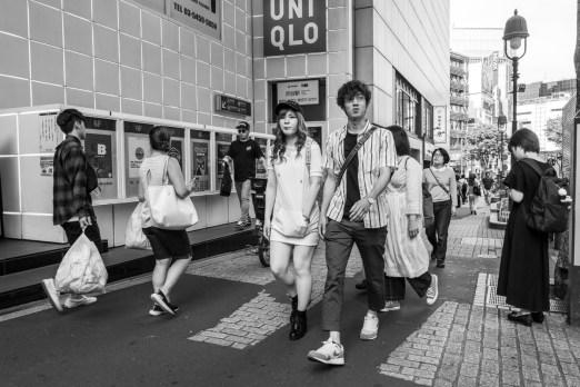 2019-06-04 - Shibuya-19