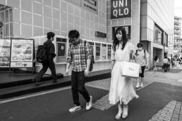 2019-06-04 - Shibuya-20