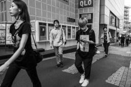 2019-06-04 - Shibuya-21