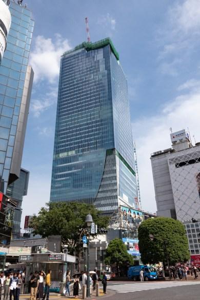 2019-06-04 - Shibuya-4
