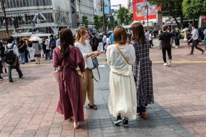 2019-06-04 - Shibuya-9