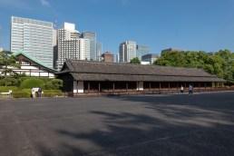 2019-06-05 - Palais impérial-10