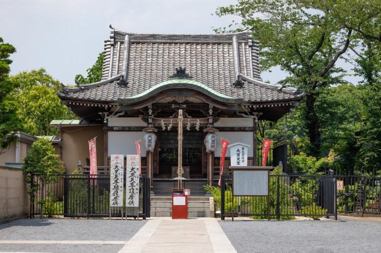 2019-06-05 - Ueno-3