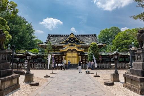 2019-06-05 - Ueno-6