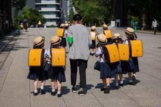 2019-06-13 - Yasukuni-2