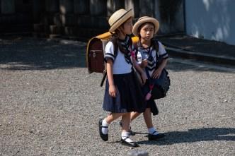 2019-06-13 - Yasukuni-4