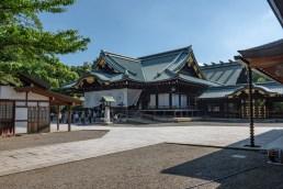 2019-06-13 - Yasukuni-7