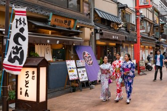 2019-06-14 - Asakusa-2