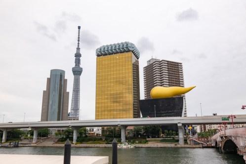 2019-06-14 - Tokyo Sky Tree-3
